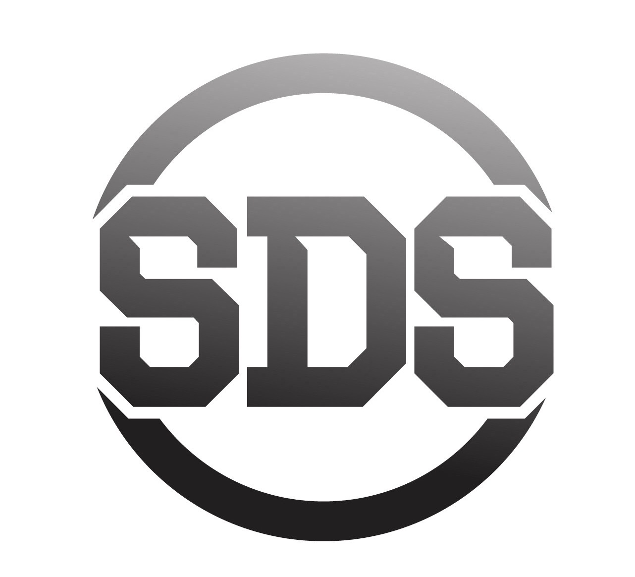 SDS Youth
